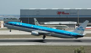 Photo of 737-900
