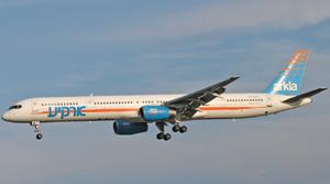 Photo of 757-300