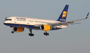 Photo of 757-200