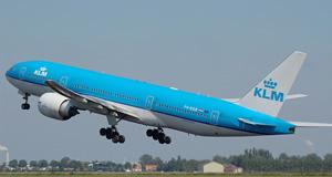 Photo of BOEING 777-200