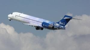 Photo of 717-200
