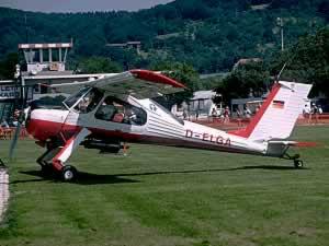 Aircraft Performance Database > PZ04